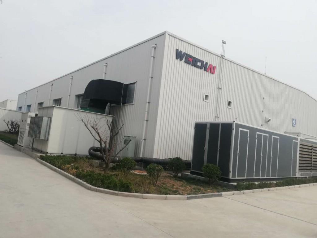 格式工厂微信图片_2020032116235911.jpg