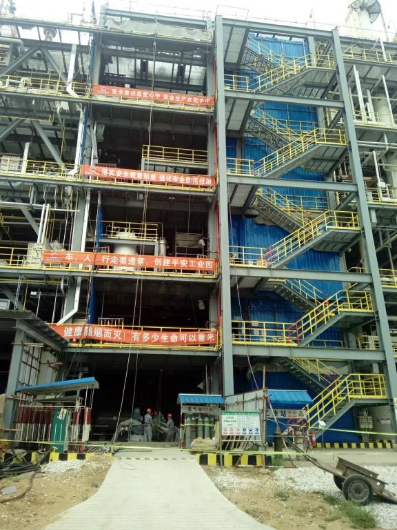 格式工厂微信图片_20200613090211.jpg