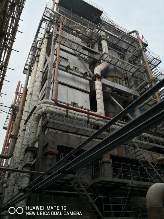 格式工厂微信图片_202003160802001.jpg
